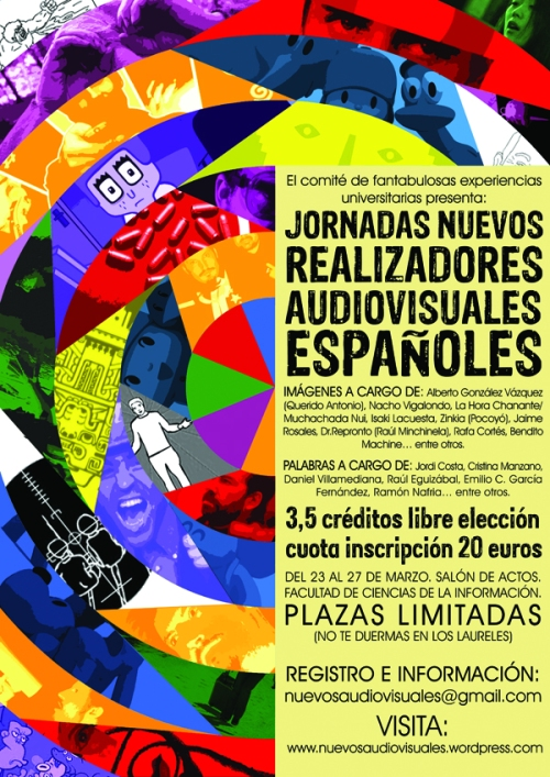 jornadas-audiovisuales-2