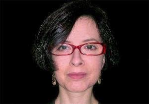 CristinaManzano